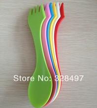 popular camping cutlery set