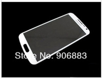 Replacement Repair Part Parts Screen Glass Lens For SAMSUNG GALAXY GT-i9260 i9268 i9260 white