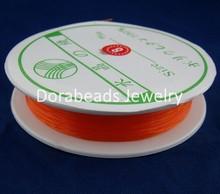 elastic cord reviews