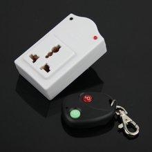 switch plug promotion