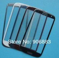 Replacement Repair Part Parts Touch Screen Glass Lens For SAMSUNG GALAXY S3 SIII GT-i9300
