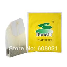 box tea bags price