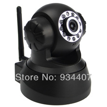 cheap wireless network camera