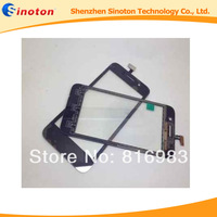 Touch Screen for Fly IQ446 Magic Digitizer front glass