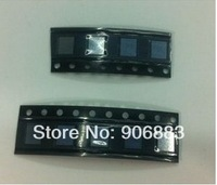 Replacement Repair Part Parts power IC MT6329A  For MTK cellphone