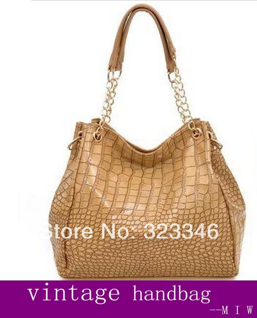 Сумка через плечо Brand new femininas messenger freeship BG0804 сумка через плечо brand name brand new messenger 2015 b1294