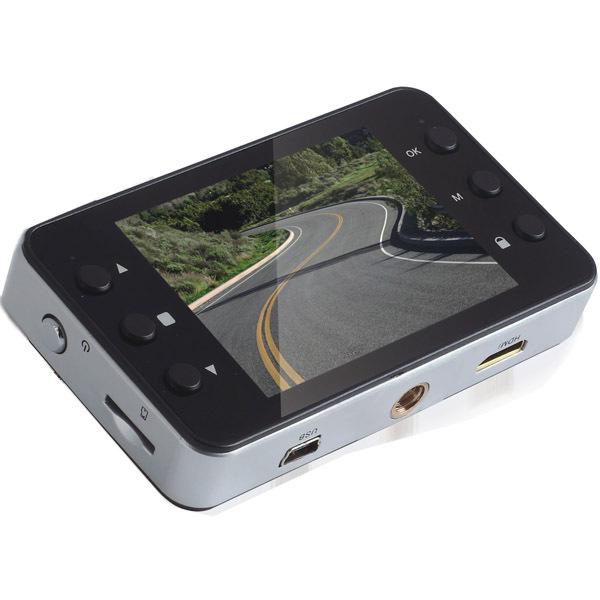"Best selling 2.7"" 1080p full hd CAR DVR K6000/Car Dashboard Camera(China (Mainland))"