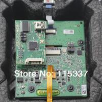 Hot Sale New Remote Control Modification 500m Flip Video For Parrot AR.Drone 2.0