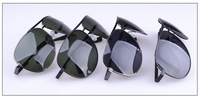 New Fashion Brand Designer Classic Unisex Polarized Sunglasses For Women&Men Glasses Outdoor Sport Cycling Eyewear Free Sippping