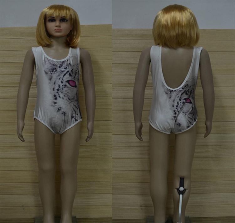 Polka Dot Bikini: Swimwear eBay