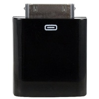 Free shipping Charge Adapter / Converter For Iphone Ipod 3G 3GS 4 & For iPad - For Bose Docking Speaker Apple Speaker 12V to 5V