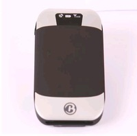 Gps personal/vehicle tracker GPS303,Spy Vehicle gps tracker Realtime,Google maps coban gps tracker