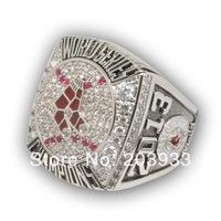 2013 Boston Red Sox World Series Championship Ring, customize championship ring, class ring, sport ring, free shipping