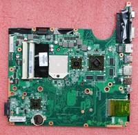 571187-001 for HP PAVILION DV6-2000 DV6 AMD S1 Motherboard DAUT1AMB6E0