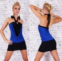 Женское платье Women New Printing Dress