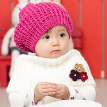 girl scarf price