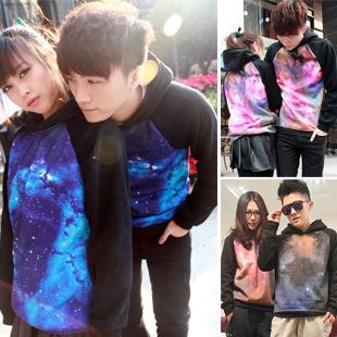 Женские толстовки и Кофты Lolita Miao 2015 & Sweatershirt Couple Hoodies юбка 2015 lolita
