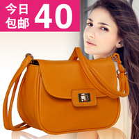 Shoulder bag chromophous Women 12 - 038
