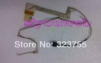 NEW Laptop LCD Video Cable for Asus 1422-00NH000 1422-00NP0AS 1422100110V DD0KJ3LC030 14G22100110U DDKJ3ALC000 KJ3A 14G22100110M