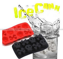 silicone ice tray price