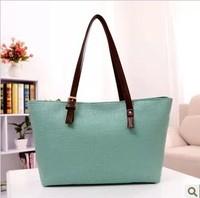 FREE SHIPPING women leather handbags fashion one shoulder bag designer handbags bags handbags women famous brands totes