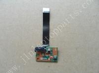 New Laptop Power Button Board For HP CQ32 G32 DV3 DM4