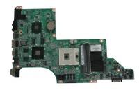 630278-001 for HP PAVILION DV6-3000 DV6 s989 Motherboard31LX6MB01M0 DA0LX6MB6H1