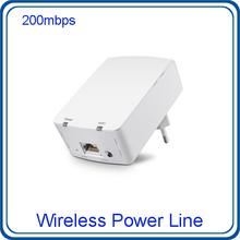 wireless network adaptor promotion