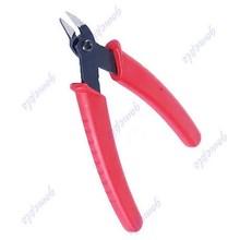 cheap snip cutter