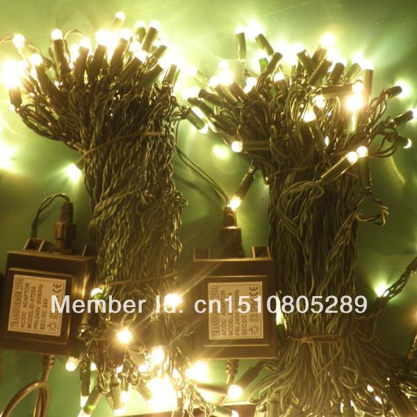 12 volt led string lights from china best selling 12 volt led string
