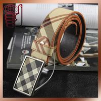Free Shipping High Quality Brand Design Belt Low Price New pu Leather Belt for Men Fashion Designer Belt Match Jeans MPB0001