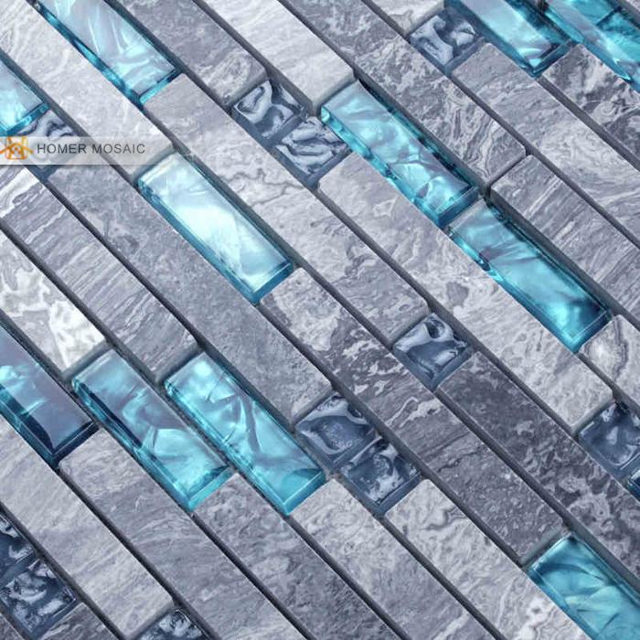 Badkamer Tegels Glas : Badkamer tegels uit china glazen groothandel