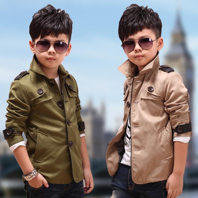 Одежда Для Мальчиков 7 8 Лет