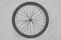 New MAVIC COSMIC 700C (50mm) clincher rim 3K full carbon bicycle wheelset Road carbon bike wheelset +spokes+hubs Free shiping