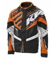 free shipping new arrive 2014 ktm jacket orange   off-road jacket /motorcycle jacket /riding jacket