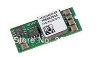 AXH010A0M-SRZ AXH010A0M AXH010 GE Critical Power Power Supplies - Board Mount CONVERTER CONVER DC/DC 0.75 5.5V @ 10A SMD