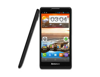 Lenovo A889 3G WCDMA CellPhone MTK6582 Quad Core 1.3GHz 6 inch 960x540 1G RAM 8G ROM 8.0MP Android 4.2