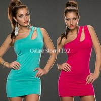 Женское платье New Brand  A357