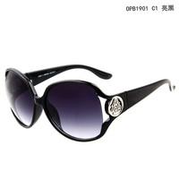 sunglasses women brand designer vintage fashion glasses retro oculos de sol oculos de sol glasses ray famous 1901
