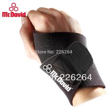 popular tennis wrist brace