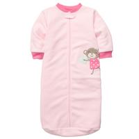 2014 New, Original Carters Baby Sleep Bag,Baby Girls and Boys Microfleece Sleep Bag,Free Shipping In Stock