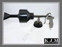 k103-2high quality high pressure car foam washer gun for car wash/car washer/foam lance