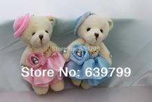 wholesale teddy bear stuffing