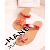 Женские сандалии S123