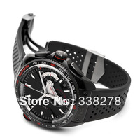 free shipping Automatic Movement men's watch watches wristwatch TAG 01