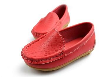 2015 горячая распродажа евро размер 25-30 детская обувь для детей холст кроссовки для мальчиков и девочек джинсы квартиры молния TH-2 джинсовые сапоги цвета