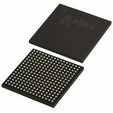 lattice cpld price