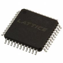 lattice cpld reviews