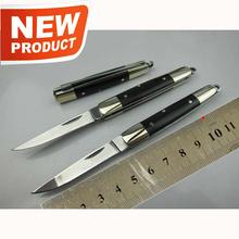 fold knife promotion
