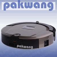 good robot vacuum cleaner / robot vacuum cleaner / cleaner robot SQ-A320